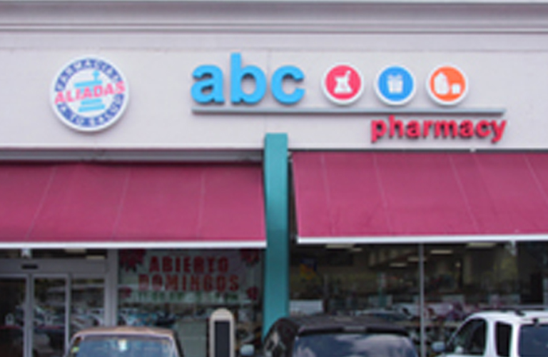 ABC Pharmacy